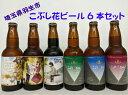 埼玉県羽生市 地ビール 飲み比べセット 【彩の国羽生ブルワリ...