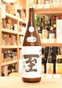 日本酒 【新潟 佐渡 逸見酒造】 至 純米生酒 にごり 1800ml