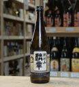 日本酒 【新潟県 阿賀町 麒麟山酒造】 麒麟山 超辛口(麟辛