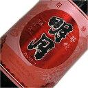 明月まさり 宮崎県 明石酒造 1800ml 25度