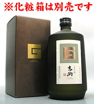 霧島酒造 宮崎県 【芋焼酎】 黄金千貫・白麹仕...の紹介画像3