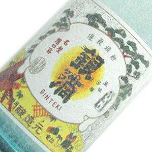 王手門 【芋】 無ろ過 銀滴復刻版  1800ml 【新酒】