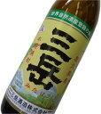 三岳酒造三岳25度 900ml芋焼酎
