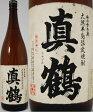 【訳あり】【ラベルに糊シミあり】大隈半島限定焼酎 真鶴 芋 25度 1800ml