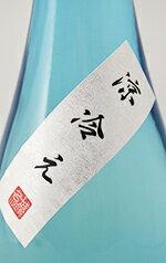 特別本醸造名城涼冷え山田錦100%720ml×6本