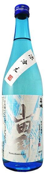 中取り大吟醸720ml特別本醸造名城涼冷え山田錦100%720ml×6本