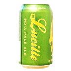 【クール便限定】ジョージタウン ブリューイング ルシール 6.8% 355ml アメリカ クラフトビール 地ビール ラッキーシール 消費税還元 キャッシュレス 5% 酒のたなか