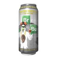 【クール便限定】ニーディープブレイキングバドIPA6.5%473ml缶入りIPAクラフトビール地ビールアメリカカリフォルニアデザイン缶アート缶選んで飲み比べ酒のたなか