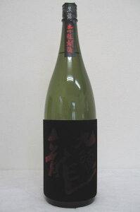 黒龍 「九頭龍」大吟醸燗酒 1800ml※箱なし