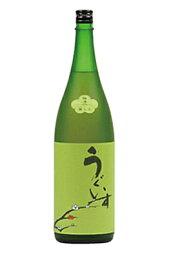 庭のうぐいす【梅酒】特選梅酒うぐいすとまり「鶯とろ(おうとろ)」720ml