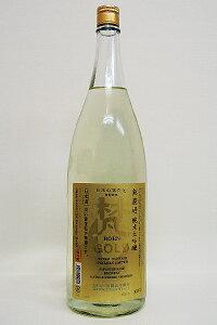合資会社 加藤吉平商店梵・純米大吟醸「ゴールド(GOLD)」1800ml□