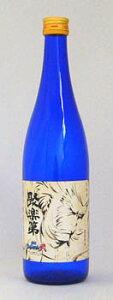 あの「戦国BASARA」が全国の日本酒とタイアップ!!武将ゆかりの蔵元が続々登場!【戦国BASARA弐 ...