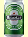 ハイネケン 350缶1ケース 24本入りキリンビール【RCP】【楽天プレミアム対象】【02P03De ...