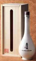 森伊蔵JALスペシャルボトル720ml