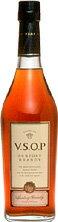 Suntory brandy VSOP slim 40 660 ml