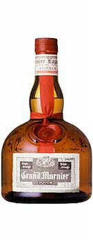 (Grand Marnier) Grand Marnier Cordon Rouge 700 ml