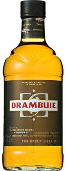 Drambuie 40 750 ml