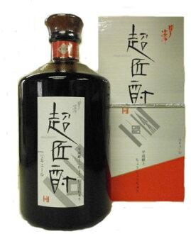 Hakata elementary prostitute-Takumi Chu exceeded dreamer Sen fun (one space) 38 720 ml