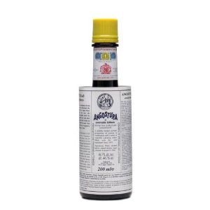 Parallel bitters 200 ml