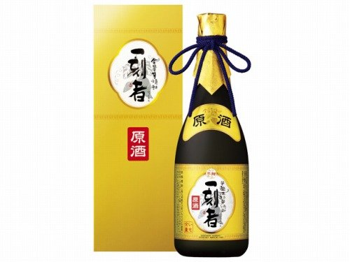 720 ml of gross quantity potato shochu moment person home brew 38 degrees gifts