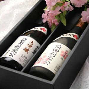 日本酒ギフト「米の旨みを最大限に生かした、香り豊かな日本酒の贈り物!!」加賀鶴【前田利家公 ...