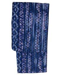 【大処分・特別価格品】お仕立て上り メンズ 浴衣適応身長:約165cm〜173cm前後メンズ浴衣 を特別価格でご奉仕さくら小町ネット限定価格