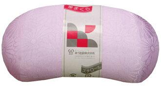 Special belt pillow