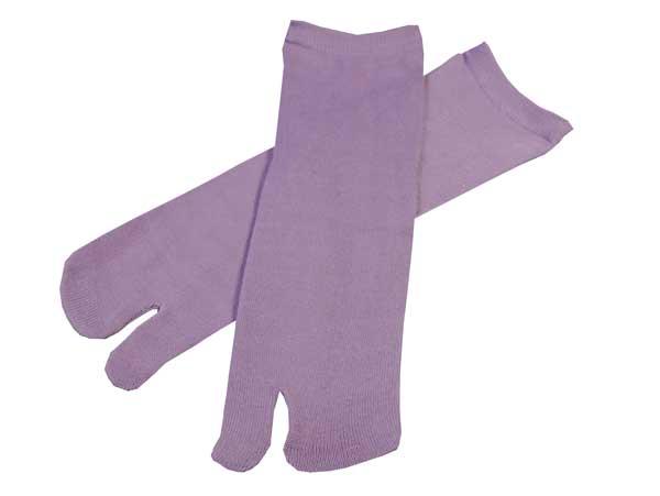"Tabi socks ""water play"""