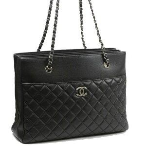 Chanel Bag Matrasse Tote Bag Large Shopping Bag Chain Shoulder [Super Beauty] [Free Shipping]