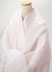 羽衣(はごろも)着物/エンディングドレス/死装束/
