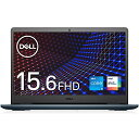 Dell ノートパソコン Inspiron 15 3501 ブルー Win10/15.6FHD/Core i5-1135G7/8GB/256GB/Webカメラ/無線LAN NI355A-AWLQB
