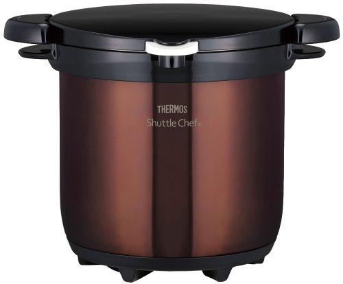 鍋, その他  4.5L (46) KBG-4500 CBW