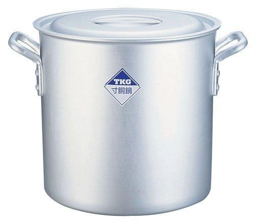 鍋, 寸胴  TKG 24cm () AZV6324