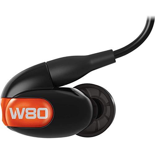オーディオ, ヘッドホン・イヤホン Westone W80 MMCX Bluetooth 8 IEM WST-W80-2019