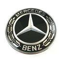 【Mercedes-Benz】メルセデス・ベンツ ローレルリース ボンネ...