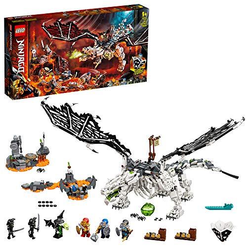 ブロック, セット (LEGO) 71721