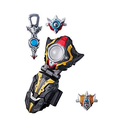 おもちゃ, なりきりアイテム・変身ベルト  DX ( )