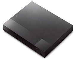 SONY リージョンフリー BD/DVDプレーヤー (PAL/NTSC対応) BDP-S1700 [並行輸入品]