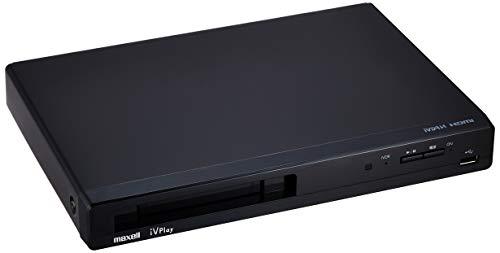 光ディスクレコーダー・プレーヤー, その他  iV() iV VDR-P400