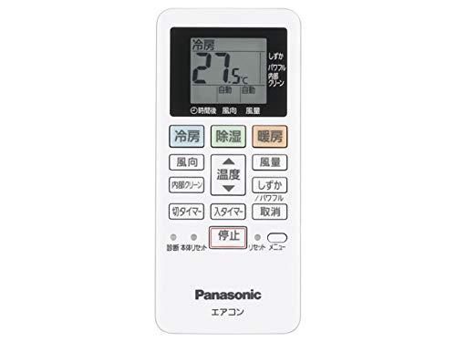 エアコン用アクセサリー, その他 Panasonic ACRA75C02290X