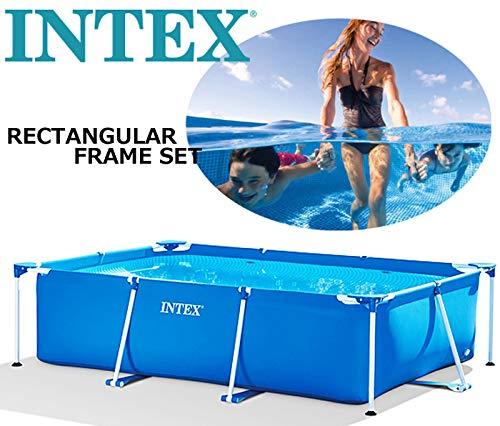 プール・水遊び, プール INTEX