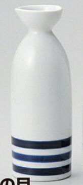 440cc 蛇の目 大徳利日本製日本酒・どぶろく・焼酎・吟醸酒をもっと愉しむ家呑み・晩酌はお気に入りの器で