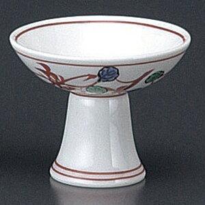 Shiramanryu Takara Hiraku Made in Japan Arita ware Domestic ceramic gem Sake Doboku Shochu Ginjo liquor more Chocho Sakazuki Hei cup Chiyokuchi cup so