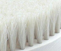 正規品 浅草アートブラシ社 アートブラシの洋服ブラシ 高級馬毛ベーシックタイプ 天然木ハンドル 日本製 送料無料