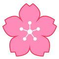 i-shopさくら2号店