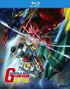 機動戦士ガンダム ファストガンダム パト1 第1話から第21話 ブルレイ Mobile Suit Gundam First Gundam Part 1 Bluray Collection・お取寄