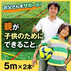 予習マニュアル:これ一冊で必要な知識や実践方法が学べます。時間も短縮できるお父さん必携の...