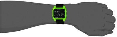 エレクトリックED01-Tナトーファッション(カラー:Black/Green)腕時計EW0120000239ElectricED01NatoFashionWatch