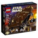 レゴ(LEGO) スターウォーズ 75059 サンドクローラー ジャワ族 LEGO Star Wars 75059 Sandcrawler・お取寄