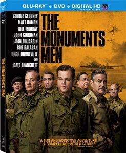 20世紀フォックスジャパンから、国内上映の急遽中止が発表された、ジョージ・クルーニー監督・...